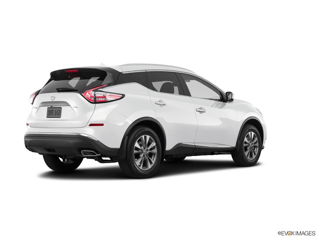 Used 2016 Nissan Murano in Fort Myers, FL