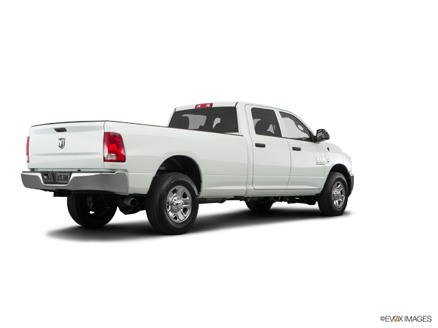 Used 2016 Ram 3500 in Ontario, Montclair & Garden Grove, CA