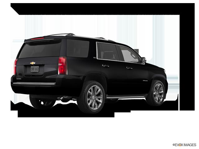 Used 2016 Chevrolet Tahoe in Arcadia, FL