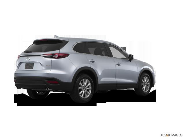Used 2016 Mazda CX-9 in Waipahu, HI