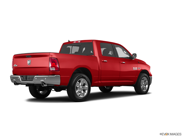 Used 2016 Ram 1500 in Orlando, FL