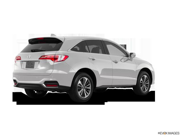 New 2017 Acura RDX in Larchmont, NY