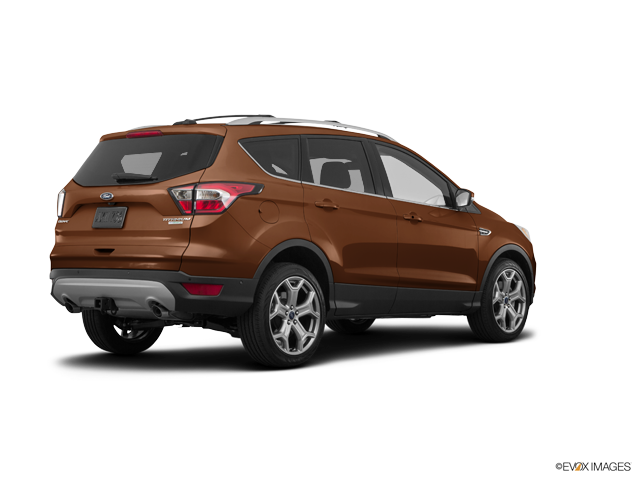 Used 2017 Ford Escape in Emmaus, PA
