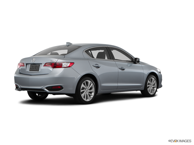 New 2017 Acura ILX in Larchmont, NY