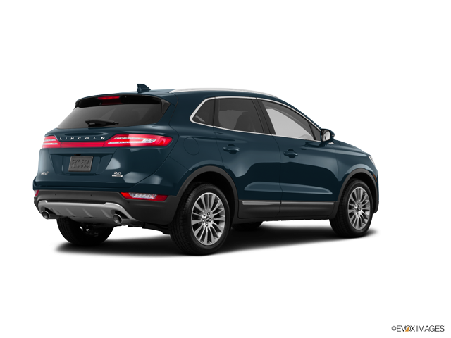 Used 2017 Lincoln MKC in Cleveland, OH