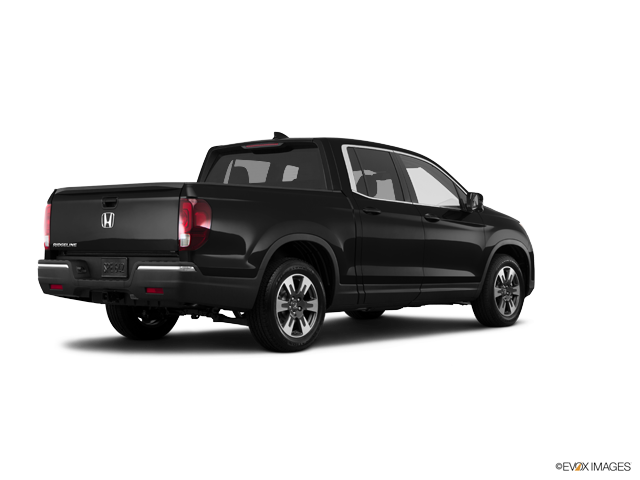 Used 2017 Honda Ridgeline in Tifton, GA