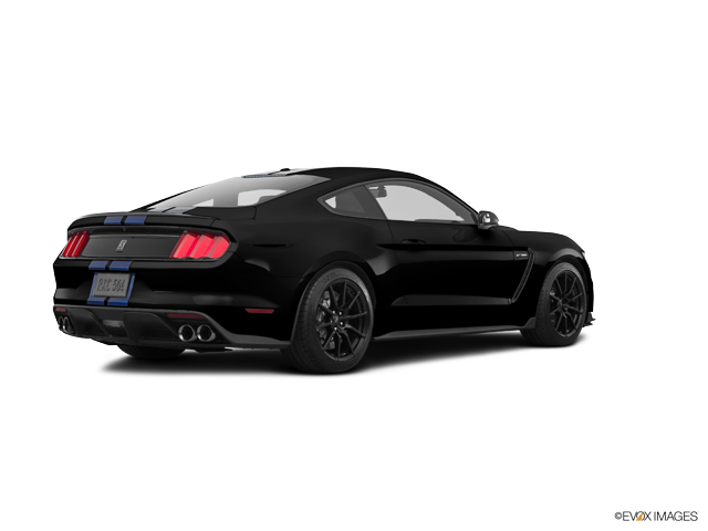 Used 2017 Ford Mustang in Ontario, Montclair & Garden Grove, CA