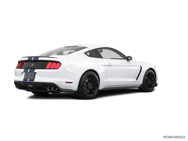 Used 2017 Ford Mustang in Lafayette, LA