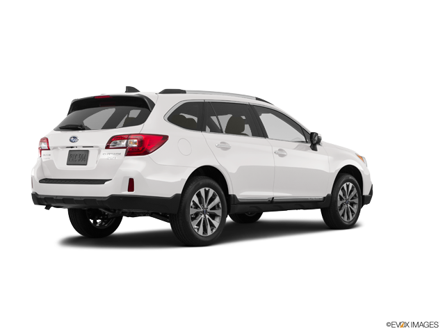 Used 2017 Subaru Outback in Jackson, MS