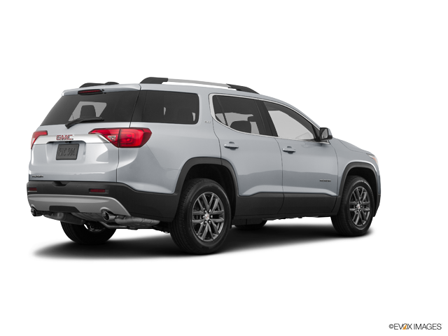 Used 2017 GMC Acadia in New Iberia, LA