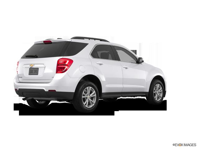 Used 2017 Chevrolet Equinox in , AL