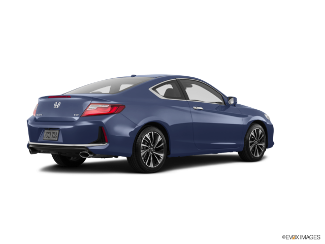 New 2017 Honda Accord Coupe in Brooklyn, NY