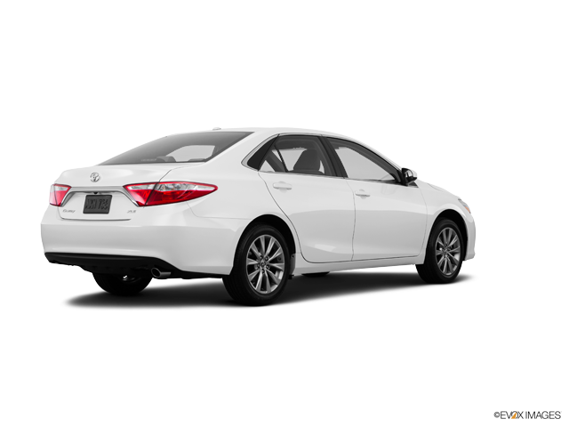 Used 2017 Toyota Camry in , SC