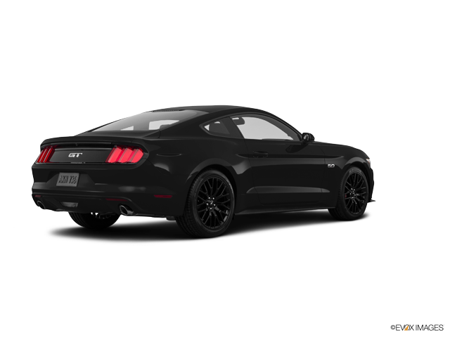 Used 2017 Ford Mustang in Vero Beach, FL