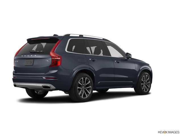 Used 2017 Volvo XC90 in New Iberia, LA