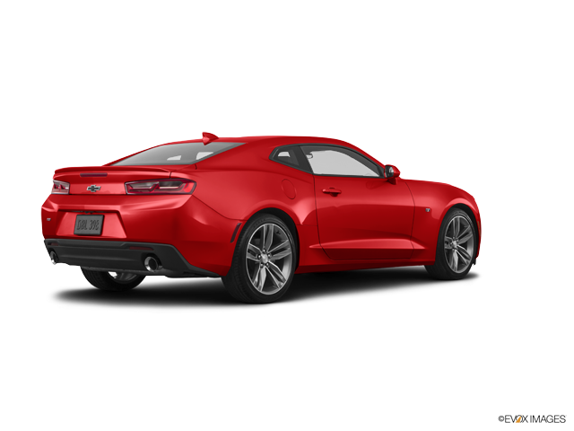 2017 chevrolet camaro lt 1g1fd1rs8h0175674 prince toyota tifton ga. Cars Review. Best American Auto & Cars Review