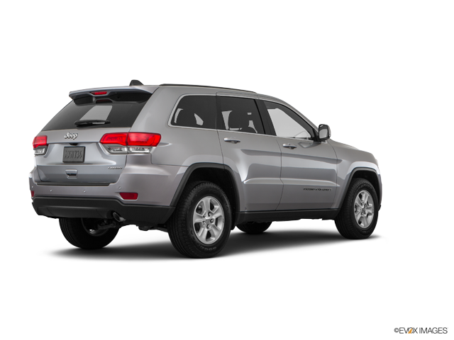Used 2017 Jeep Grand Cherokee in Middleburg Heights, OH