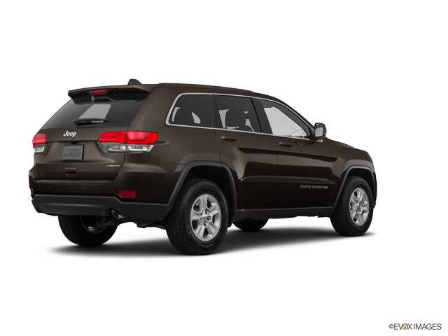 Used 2017 Jeep Grand Cherokee in Lake City , FL