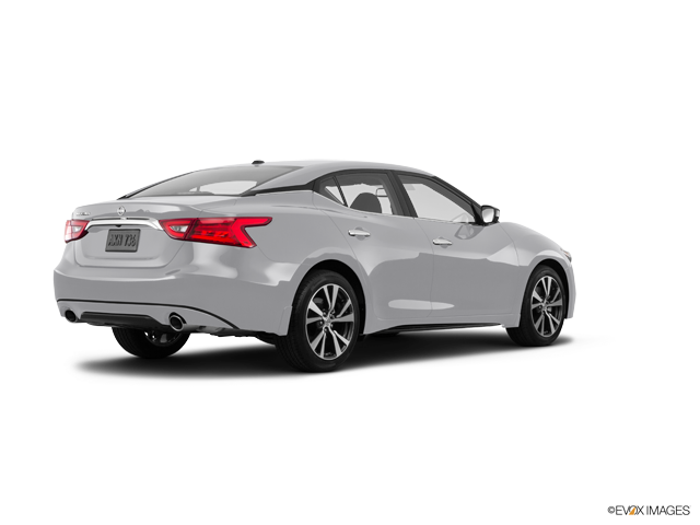 Used 2017 Nissan Maxima in , AL