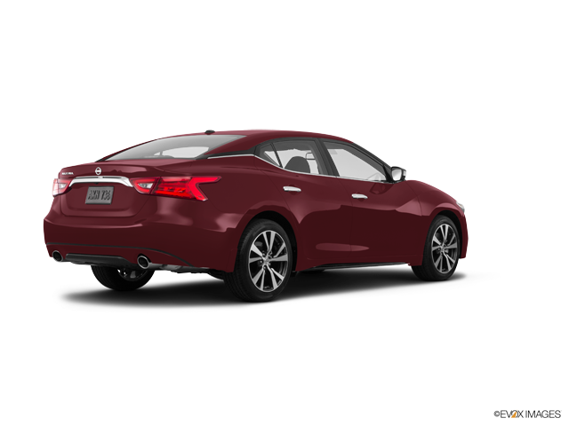 New 2017 Nissan Maxima in Freehold , NJ