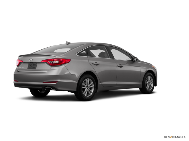 Used 2017 Hyundai Sonata in , AL
