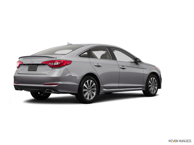 New 2017 Hyundai Sonata in , PA