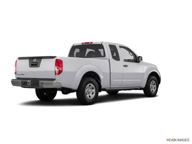 Used 2017 Nissan Frontier in Fort Myers, FL