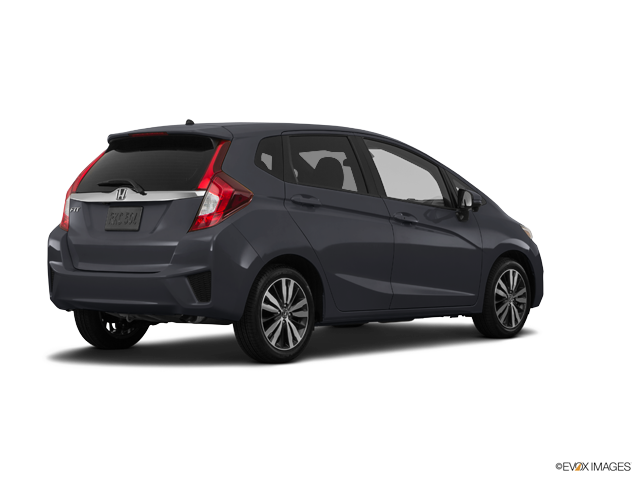 New 2017 Honda Fit in Saratoga Springs, NY