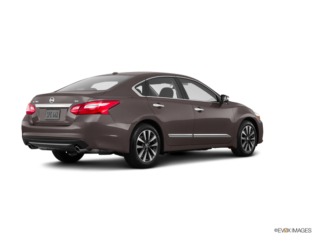 Used 2017 Nissan Altima in Northern, CA