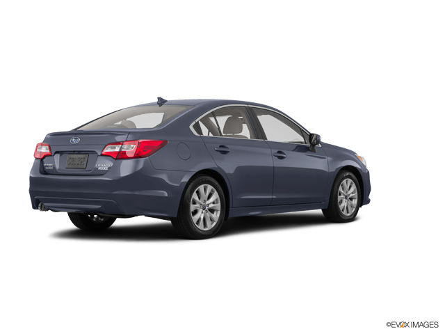 Used 2017 Subaru Legacy in Paramus, NJ
