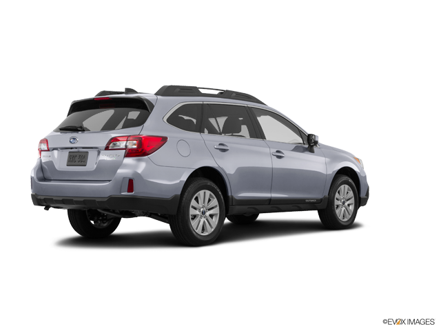 Used 2017 Subaru Outback in Cleveland, OH