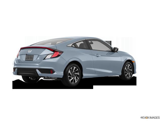 2017 Honda Civic Coupe Lx P Cvt 2hgfc4b04hh300834 Lodi Honda Lodi Ca