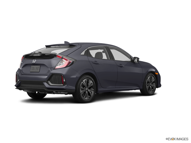 2017 honda civic hatchback ex l cvt w navigation shhfk7h7xhu212964 grainger honda savannah ga. Black Bedroom Furniture Sets. Home Design Ideas