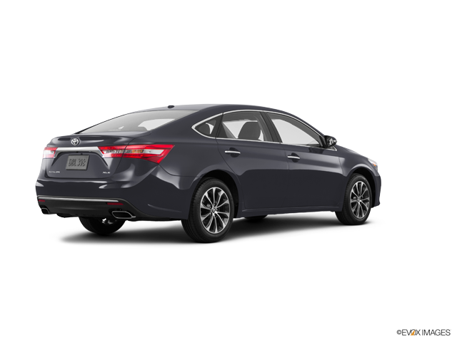New 2017 Toyota Avalon in Nicholasville, KY