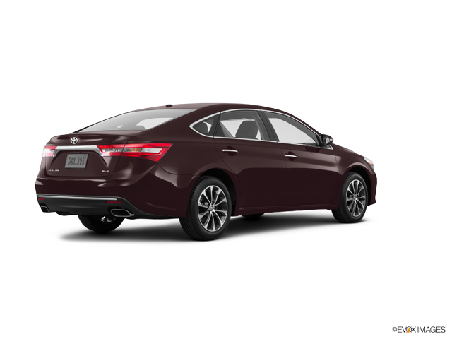 Used 2017 Toyota Avalon in Arlington, TX
