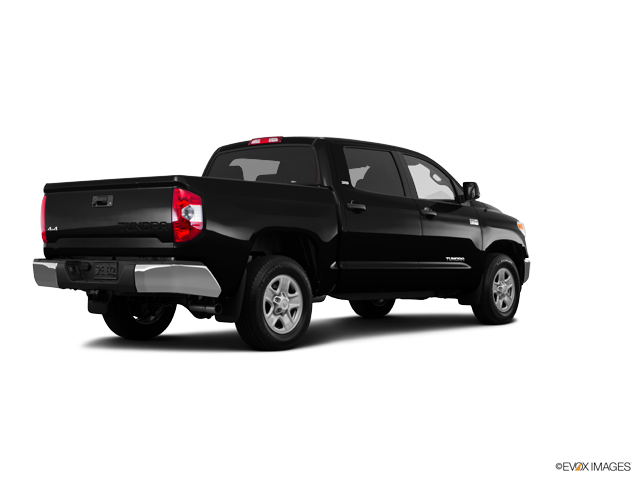 Used 2017 Toyota Tundra in Burleson, TX