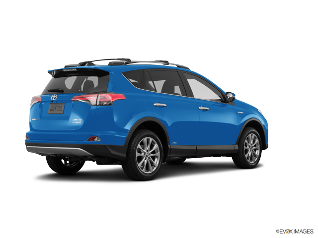 2017 toyota rav4 hybrid limited jtmdjrev1hd129540 toyota on nicholasville nicholasville ky. Black Bedroom Furniture Sets. Home Design Ideas
