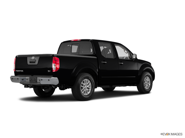 Used 2017 Nissan Frontier in Freehold , NJ