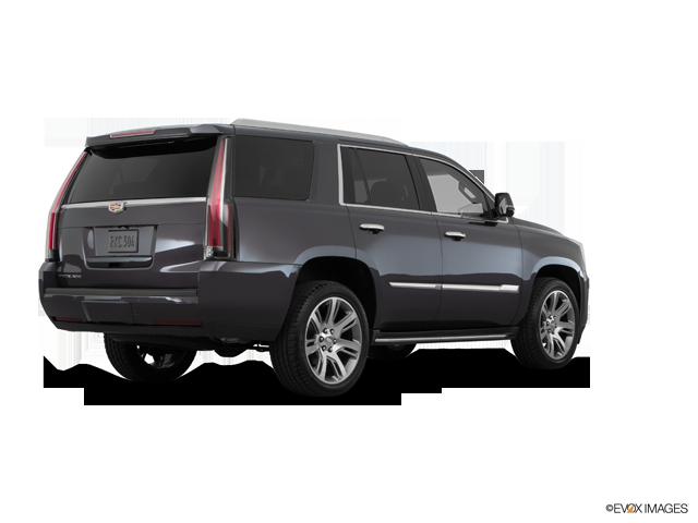 Used 2017 Cadillac Escalade in , AL