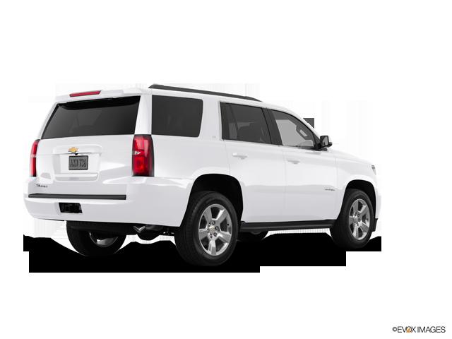 Used 2017 Chevrolet Tahoe in Belle Glade, FL