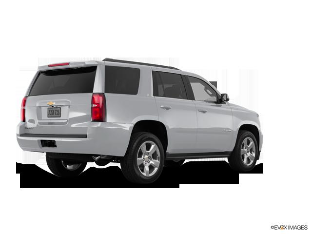Used 2017 Chevrolet Tahoe in Lakeland, FL