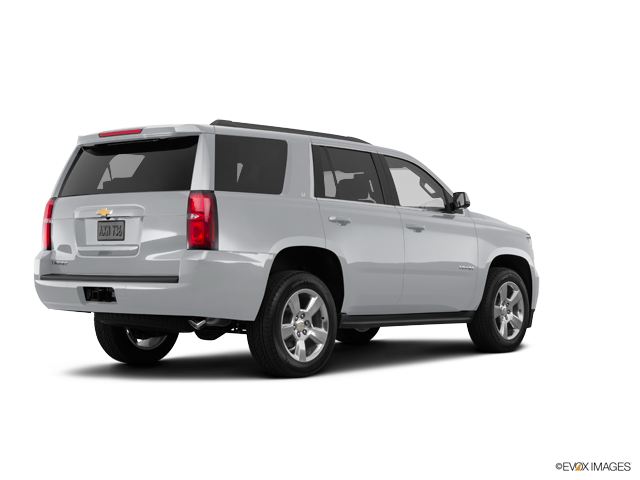 Used 2017 Chevrolet Tahoe in New Iberia, LA