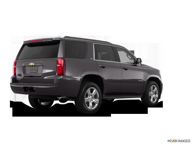 Woody Folsom Ford >> 2017 Chevrolet Tahoe LT 1GNSKBKC3HR264981 | Woody Folsom Ford, Inc Baxley, GA