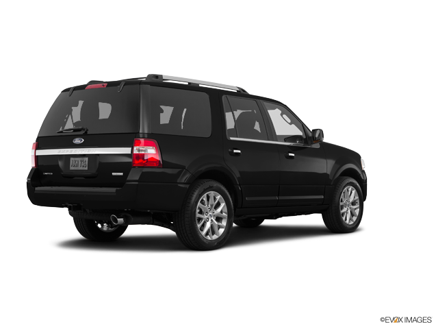 Used 2017 Ford Expedition in Buford, GA