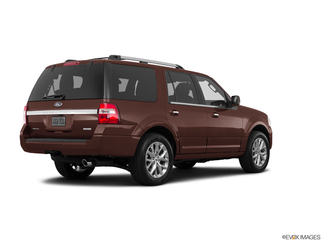 Used 2017 Ford Expedition in Lake City , FL