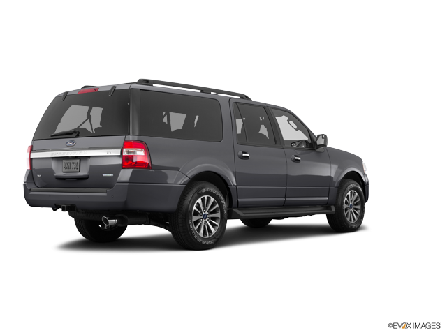 Used 2017 Ford Expedition EL in Temecula, CA