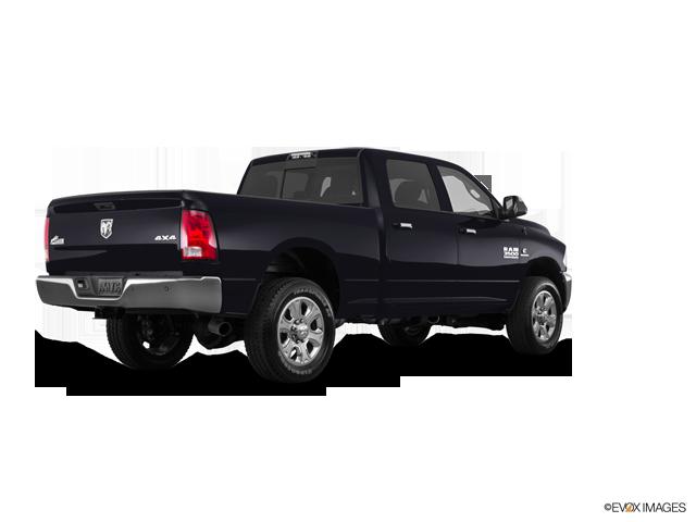Used 2017 Ram 3500 in Orlando, FL