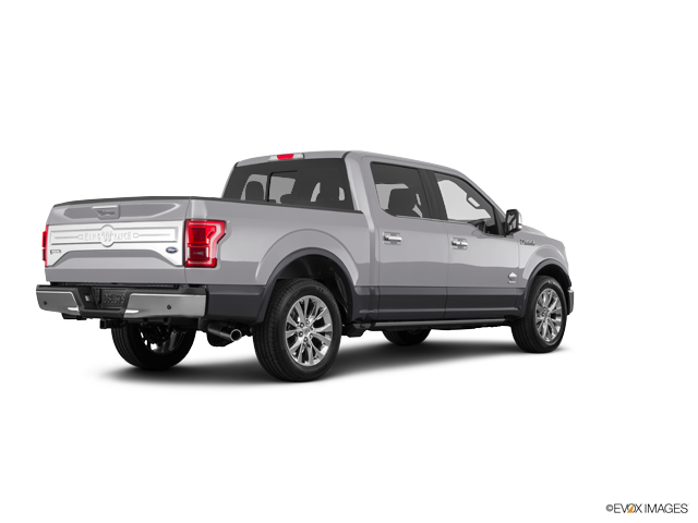 Used 2017 Ford F-150 in Burleson, TX
