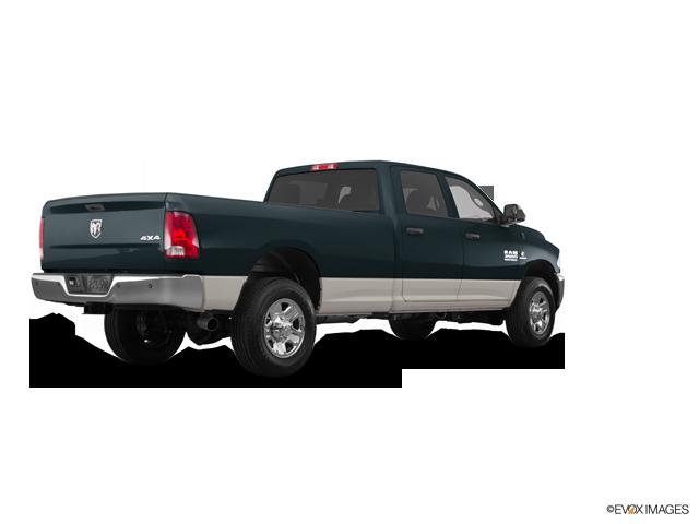 Used 2017 Ram 3500 in Gallatin, TN