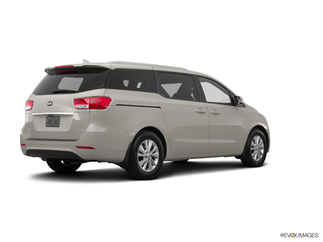 Used 2017 KIA Sedona in , OR